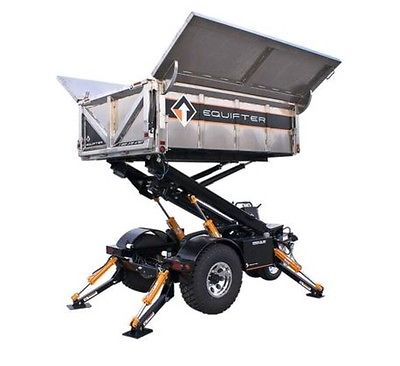 roofing equipment lancaster pa