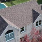 shingle roof replacement lancaster PA